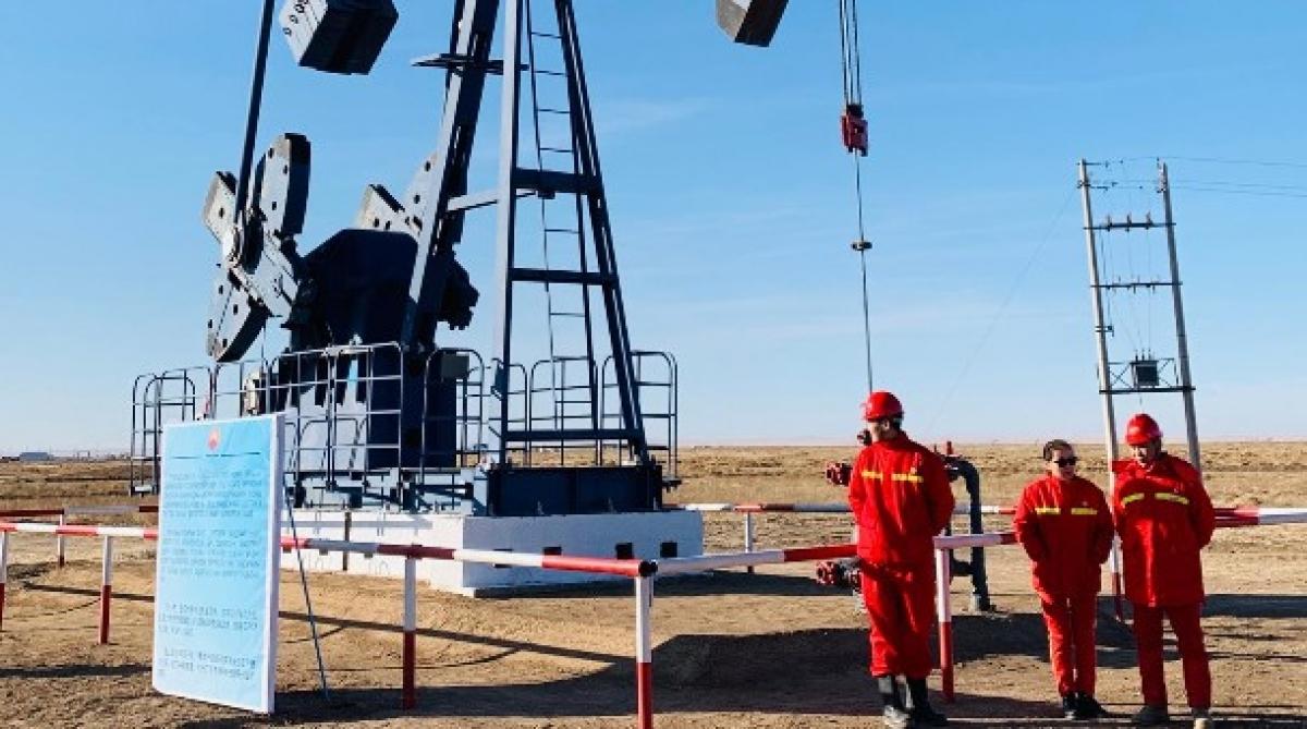 Гадаад ажилчдыг 03 дугаар сарын 02-ны өдрийг хүртэл Монголд ирүүлэхгүй байхаар зөвшилцлөө